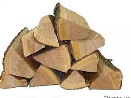 Продам дрова твёрдых пород (ДУБ ЯСЕНЬ)