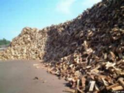 Продам дубовые грабовые колотые по Обухову району