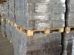 Продам дубовые топливные брикеты RUF
