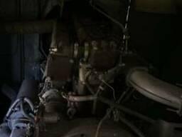 Куплю двигатель 1Д6 на 100 КВТ в любом состаяние состояний - фото 2