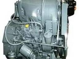 Продам двигатель DEUTZ, дизельный, немецкий .