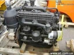 Продам Двигатель на Мтз-80, Мтз-82