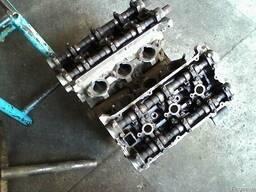 Продам Двигатель по з\ч Mitsubishi