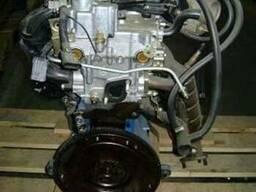 Продам Двигатель Ваз 2103, 2106, 2111, 21124, 21213, 21300