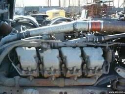 Продам двигатель ямз 7511