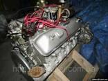 Продам Двигатель ЗМЗ-41 - фото 1