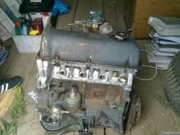 Продам Двигатели на ВАЗ в ассортименте 2106