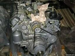 Продам двигателя, блоки, коленвалы на технику СНГ
