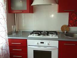Продам двухкомнатную квартиру в г. Донецк