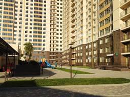 Продам 2 комнатную квартиру в Одессе 53 Жемчужина вид на море
