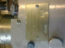 Продам ЭГУ-106М для ЧМЭ3