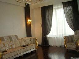 Продам эксклюзивный новый кирпичный дом в Днепропетровске.