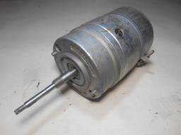 Продам электродвигатель насосного агрегата МЭ-252, МЭ-10Б