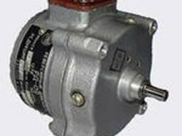 Продам электродвигатель РД-09 127В редук. 1/137, 8,7 об/мин