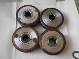 Продам электромагнитные муфты ЭТМО - 72