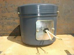 Продам электромагниты МП 301 (110в)