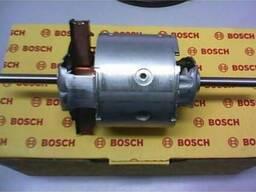 Продам электромотор печки FH12/16 мотор отопителя 013011113