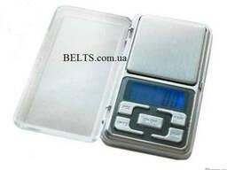 Продам.Электронные весы Pocket Scale MH 500, ювелирные весы