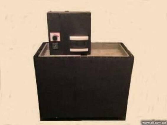 Продам электрооборудование для сауны-электрокаминка ЭКО-С