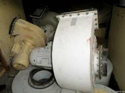 Продам электровентиляторы РСС