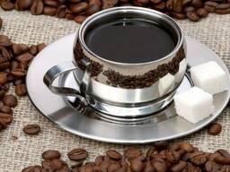 Продам элитные сорта кофе, большой ассортимент, оптом