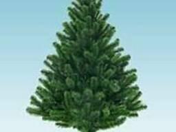 Продам елку искусственную