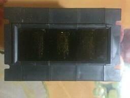 Продам Ф207А-1 на ИН-14 Цифровые приборы индикаторы - фото 2