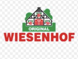 Продам фарш куриный Wiesenhof ( Визенхоф )
