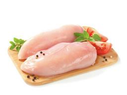 Продам филе куриное (заморозка без воды)