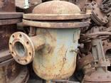 Продам фильтр газовый ФГ-15-100-6 - фото 1