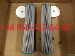 Продам гидравлический фильтр Parker 937904Q