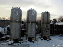 Продам фильтр ионитный АФИ-1.0-2.0