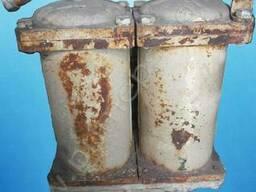 Продам фильтр масла полнопоточный к двигателю 6ч25/34.