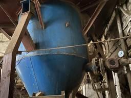 Продам фильтр Внп -30 2008 года