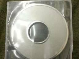 Продам фильтродиски 8Д6. 270. 001-6