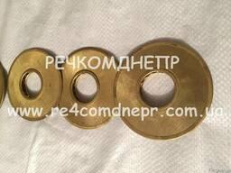 Фильтроэлемент 1ФТ.00.30 к дизелям 6чн25/34,6ч12/14,3А6Д49