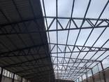 Продам фирмы 12 метровый - фото 6