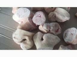 Продам фисташку свинную