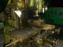 Продам фрезерные станки Maho 400, 6520Ф3, 6310, 6Т12, 6Т80
