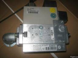 Продам газовый мультиблок DUNGS MB-DLE410 B01 S50