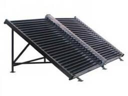 Продам гелио системы (солнечные коллекторы )