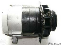 Генератор 14 вольт 700 ватт (МТЗ, ЮМЗ, Т-16, Т-25, Т-40).