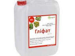 Продам гербицид Глифат
