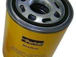 Продам гидравлический фильтр Parker MX1518410X4