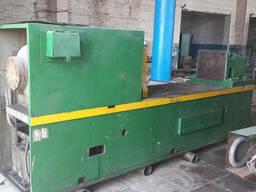Продам гидравлический горизонтальный пресс PYXWM 250