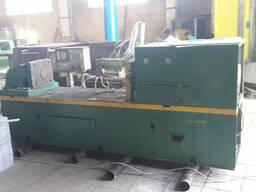 Продам гидравлический горизонтальный пресс PYXWM 250 - фото 2