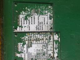 Продам гидравлический горизонтальный пресс PYXWM 250 - фото 3