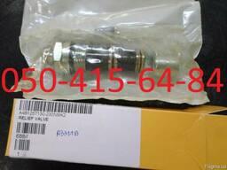 Продам гидравлический клапан Parker DSH081NE