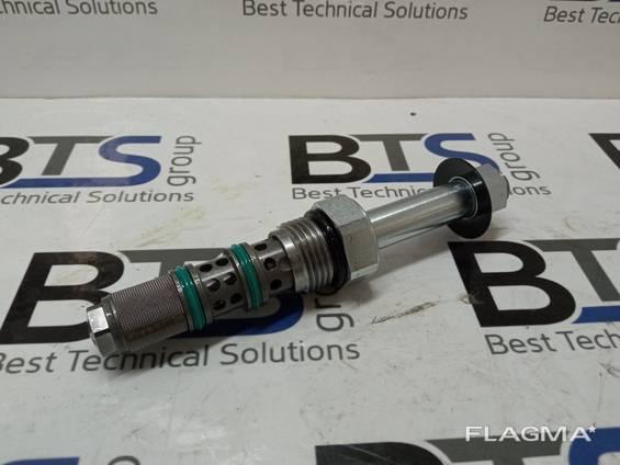 Продам гидравлический клапан Parker EPR111C30
