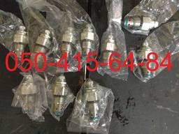 Продам гидравлический клапан Parker E2A040ZNMK3